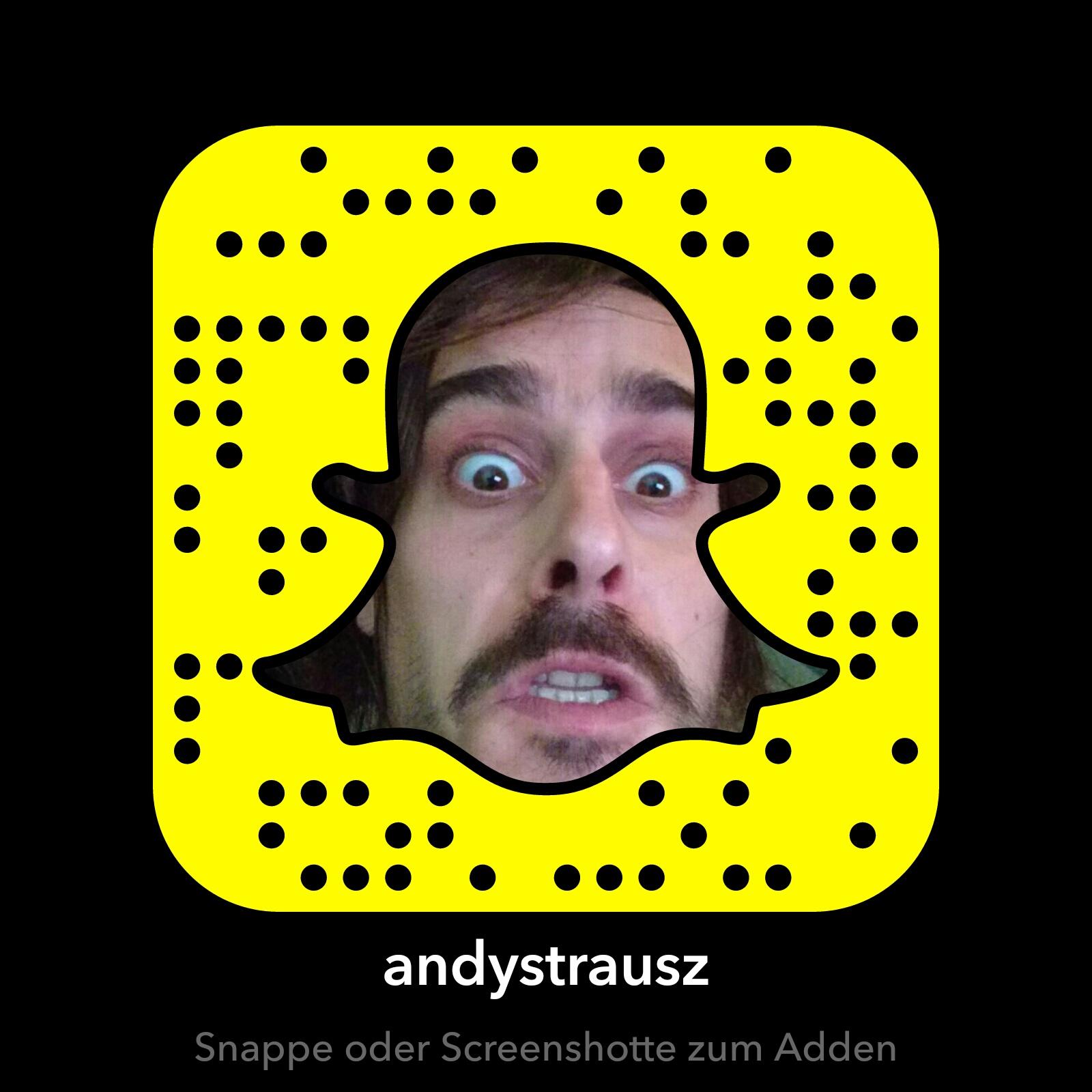 Snapchat-3503386009953004601
