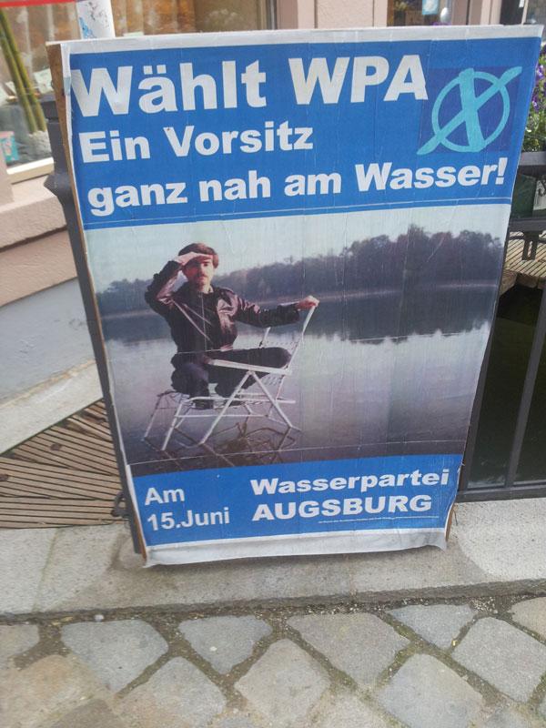 wasser4
